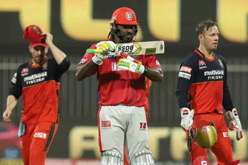 LPL 2020: Huge Blow To Lanka Premier League As Chris Gayle, Lasith Malinga Pull Out