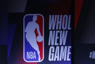 NBA Draft 2020: List Of First-Round Selections