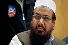 Pakistan: Car Bomb Blast Outside JuD Chief Hafiz Saeed's House Kills 3