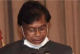 Bihar Education Minister Resigns Three Days After Appointment
