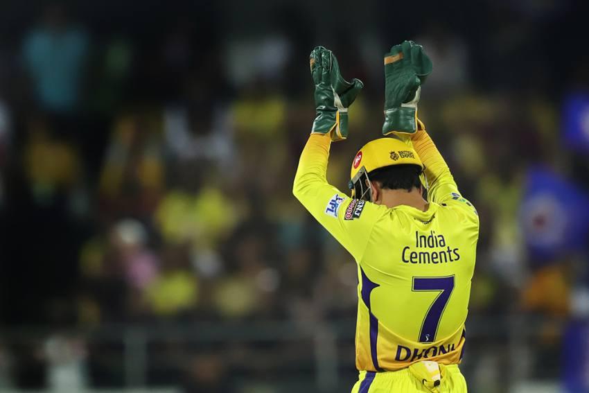 'Impossible' To Perform In IPL Straightaway, Kapil Dev, Sunil Gavaskar Tell MS Dhoni To Play Domestic Cricket