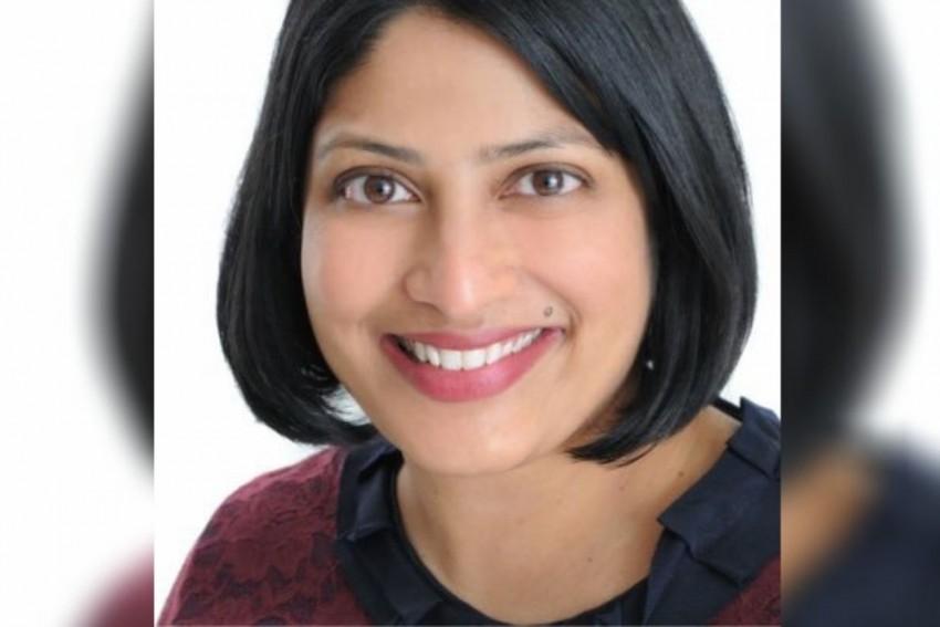 Priyanca Radhakrishnan Becomes First Indian-Origin Minister In New Zealand Cabinet