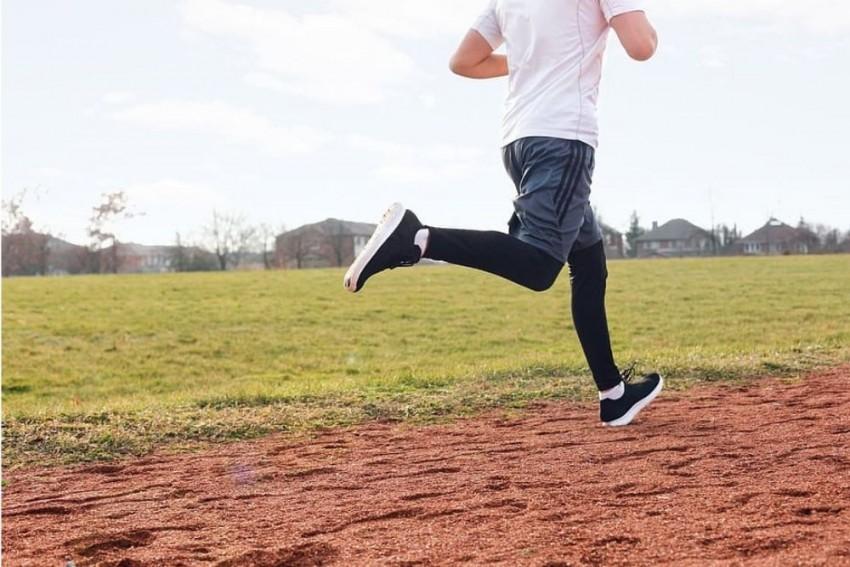 Some Lockdown Tips For Athletes