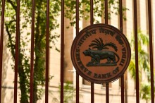 RBI Proposes To Allow Large Corporate Houses As Promoters Of Banks