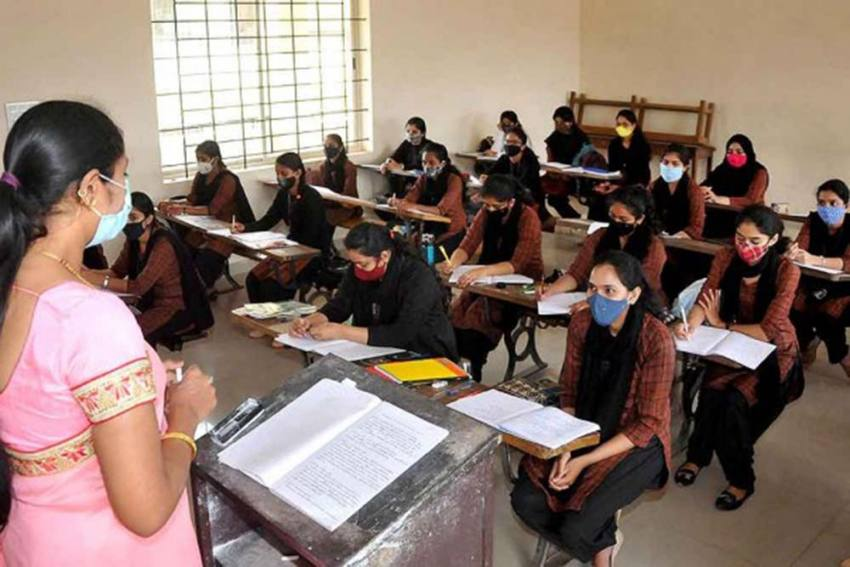 CBSE Board Exam Schedule To Be Announced Soon: Board Secretary Anurag Tripathi