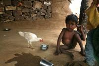 Here's How To Treat Severe Acute Malnutrition With Therapeutic Foods