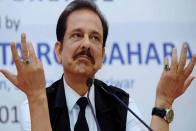 Subrata Roy Must Pay Rs 62,600 Crore To Stay Out Of Jail, SEBI Tells Supreme Court