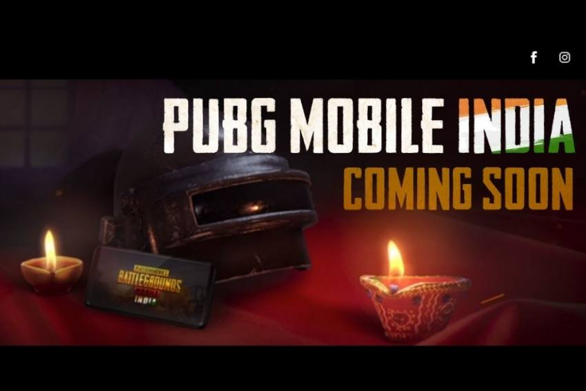 PUBG Mobile India Planning Relaunch: Here's All You Need To Know