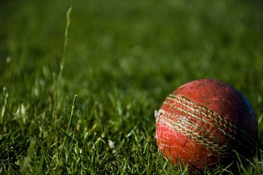 Betting, Match-Fixing In Indian Cricket Again, Andhra T20 League Under Scanner
