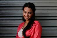Arnab Fans Shun Zomato After Actor Swara Bhasker's Tweet