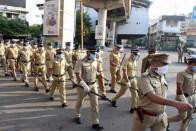Kerala Governor Signs Police Act Amendment To Counter 'Social Media Abuse'