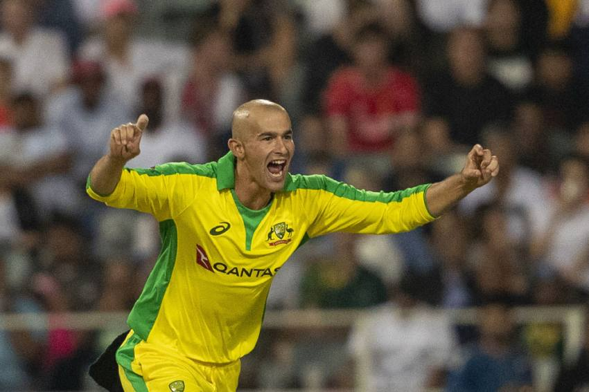 Tour Of Australia: I Bowled On 'Absolute Highways' And It Will Help Me Against India, Says Ashton Agar