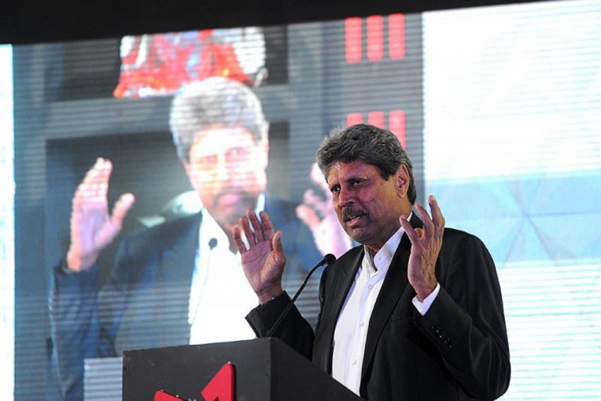Tour Of Australia: Indian Bowlers Can Take 20 Wickets, And Win Test Matches - Kapil Dev