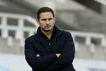 Frank Lampard Tells High-flying Chelsea To Be Humble As Joe Cole Makes Premier League Title Claim
