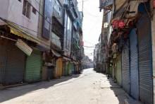 Covid-19: After Ahmedabad, Night Curfew Imposed In Surat, Vadodara, Rajkot
