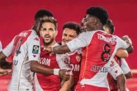 Ligue 1 Wrap: Kylian Mbappe Brace Not Enough As PSG Lose To Monaco, Bordeaux Beat Rennes