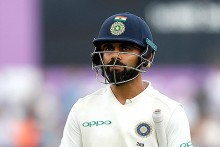 AUS Vs IND: 'Don't Worry About Virat Kohli,' Australia Will Have Foolproof Plan To Stop India Captain - Marcus Stoinis