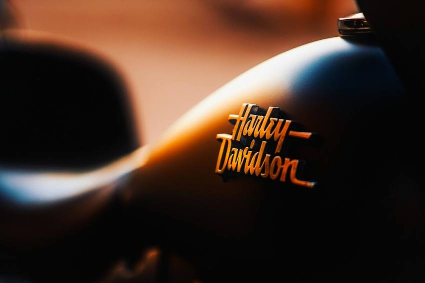 Harley-Davidson Working With Partner Hero MotoCorp For Smooth Transition To Indian Markets