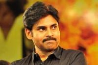 'Power Star' Pavan Kalyan To Campaign For BJP in Hyderabad Civic Polls