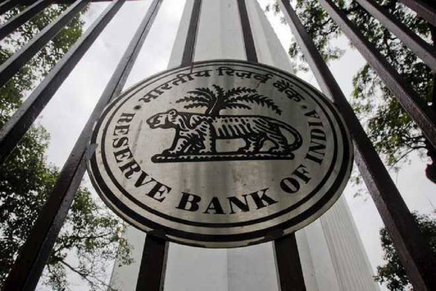 RBI Twitter Handle Hits World Record With Over 1 Million Followers