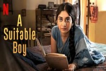 Netizens Fume Over 'A Suitable Boy', Urge Youngsters To #BoycottNetflix