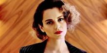 Kangana Ranaut Moves HC To Quash Mumbai Police's FIR Against Her