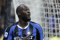 Serie A Report: Inter 4-2 Torino as Romelu Lukaku Inspires Stunning Comeback