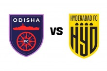 ISL Live Streaming, Odisha FC Vs Hyderabad FC: When And Where To Watch Match 4 Of Indian Super League 2020-21
