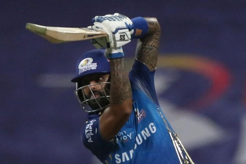 India's Tour Of Australia: Brian Lara Wonders Why BCCI Is Not Picking 'Class Player' Suryakumar Yadav