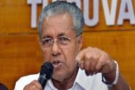 Explained: Is Kerala's New Law An Attack On Free Speech?