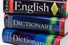 Lockdown, Coronavirus: Oxford Dictionary Couldn't Pick Just One 'Word Of The Year' For 2020