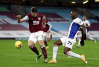EPL: Crystal Palace, Wolverhampton Stumble After Coronavirus Robs Them Of Mainstays