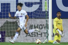 ISL 2020-21: Anirudh Thapa 1st Indian Scorer This Season As Chennaiyin FC Down Jamshedpur