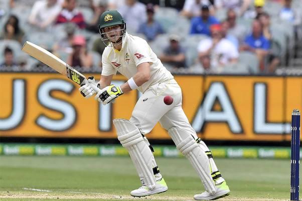 Tour Of Australia: Sachin Tendulkar Spells Out Plan To Counter Steve Smith Threat