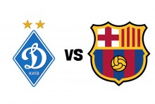 Dynamo Kiev Vs Barcelona Live Streaming: Crisis-ridden Barca Look To Stay Perfect In UEFA Champions League - How To Watch
