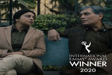International Emmy Awards 2020: Delhi Crime Wins Best Drama Series