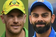 Australia Vs India, 1st ODI Live Streaming: When And Where To Watch Tour Opening Match