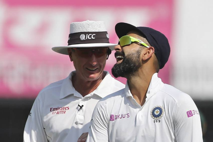 India Captain Virat Kohli Dominates ICC Decade Awards Nominations - Check All The Categories And Contenders