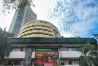 Market At Record High; Sensex Rallies Over 250 Points In Early Trade; Nifty Above 13,000