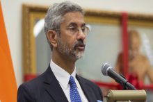 S Jaishankar To Begin 6-Day Tour Of Bahrain, UAE And Seychelles