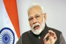 PM Modi Holds Virtual Meet With States Over Covid-19 Situation