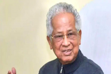 'Remember Tarun Gogoi For His Smile, Commitment To People', Says Son Gaurav