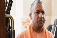 16-Year-Old Boy Held For 'Threatening' Yogi Adityanath, Sent To Juvenile Home