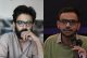 Umar Khalid Wanted To Exploit Sharjeel Imam's 'Religious Fanaticism', Allege Delhi Police In Chargesheet