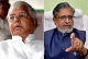 Sushil Modi Tweets A Phone Number In Poaching Charge Against Lalu Yadav