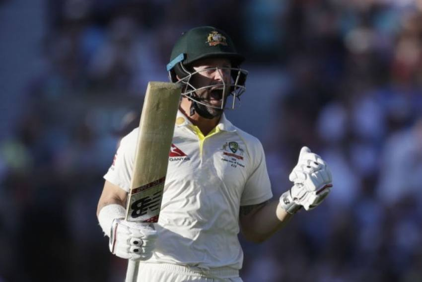 India Vs Australia: 'There'll Be No Excuses From Our End' Matthew Wade On Training In Split Camps