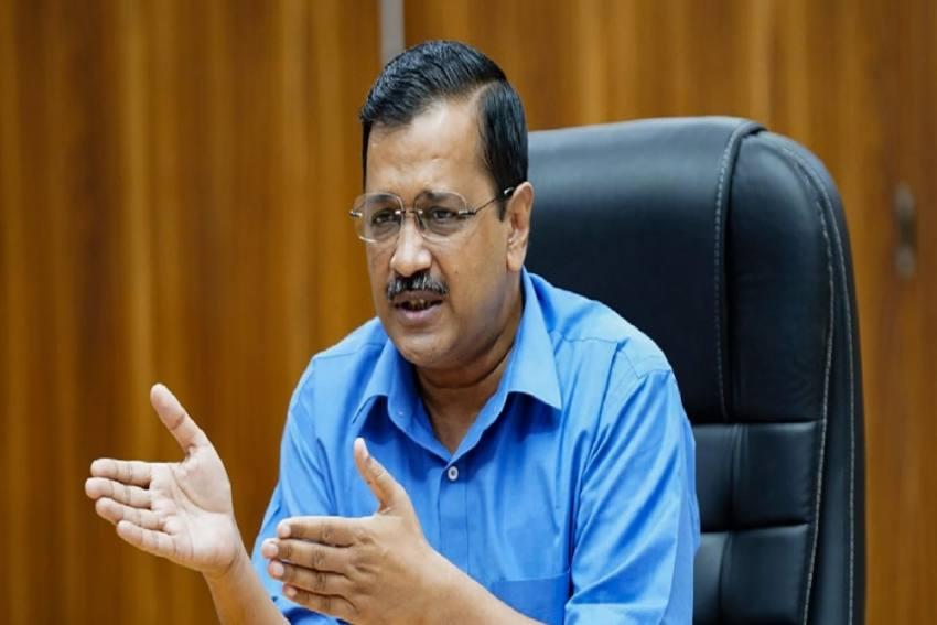 Arvind Kejriwal Asks Experts To Audit Covid-19 Deaths In Delhi