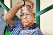CBI Opposes Lalu Prasad's Bail In Dumka Treasury Case