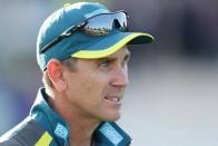 Tour Of Australia: Coach Justin Langer Feels Aussie Batsmen Familiar With Indian Bowlers Tactics