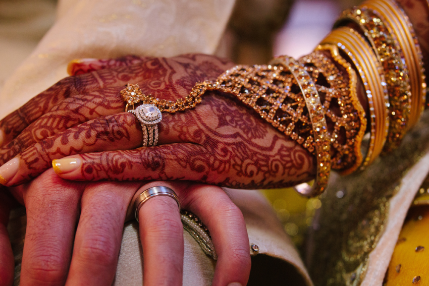 MP Govt Proposes 10-Year Jail Term For Forcing Interfaith Marriages